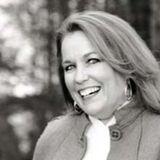 Elaine Golden - image