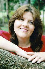 Rhonda Gibson - image