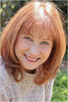 Rebecca Kertz