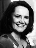 Judy Baer - image