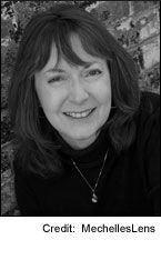 Glynna Kaye