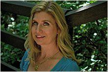 Jill Kemerer