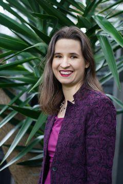 Anna Klein