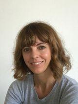 Martina Heiduczek - image