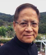 Andrew Kwong - image