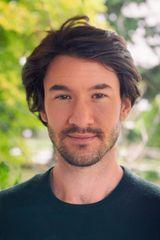 Simon Howe