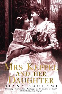 mrs-keppel-and-her-daughter