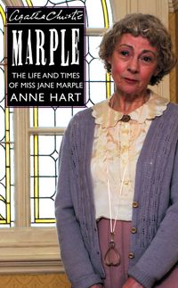 agatha-christies-miss-marple-the-life-and-times-of-miss-marple