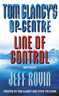 line-of-control