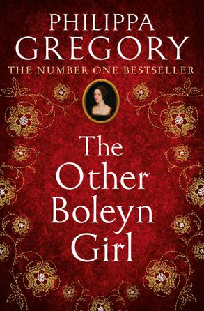 Cover image - The Other Boleyn Girl