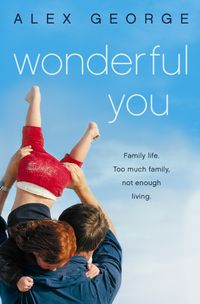 wonderful-you