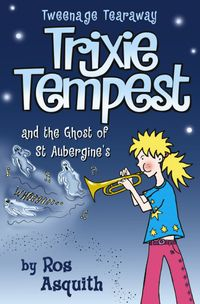 trixie-tempest-and-the-ghost-of-st-aubergines