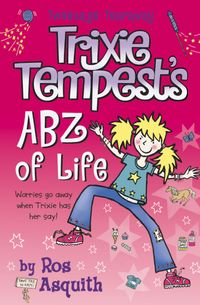 trixie-tempests-abz-of-life