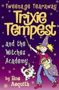 trixie-tempest-and-the-witches-academy