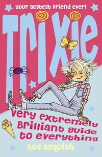 trixie-very-extremely-brilliant-guide-to-everything