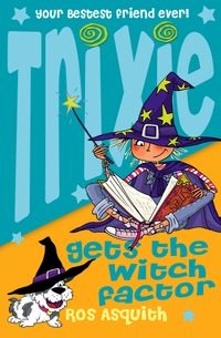 trixie-gets-the-witch-factor