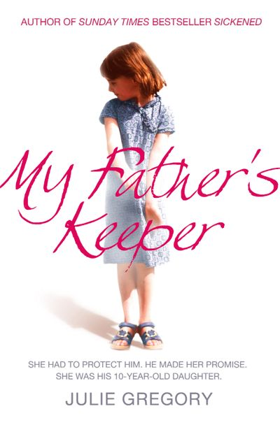 My Fathers Keeper