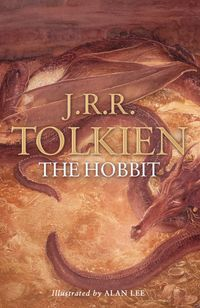 the-hobbit-illustrated-edition