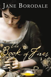 the-book-of-fires