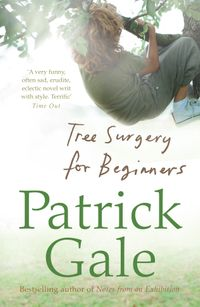 tree-surgery-for-beginners