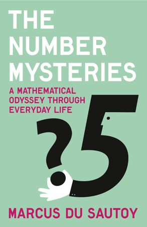 A Mathematical Odyssey through Everyday Life