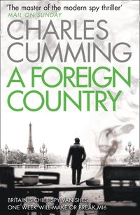 a-foreign-country