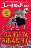 gangsta-granny