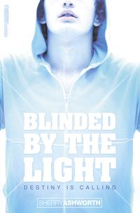 blinded-by-the-light