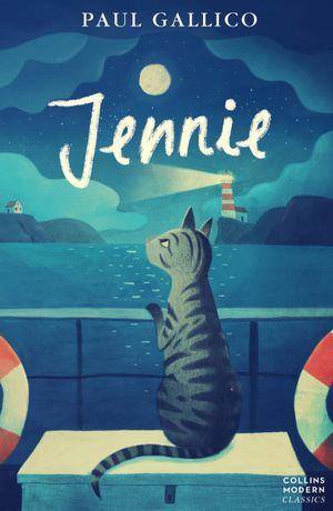 Collins Modern Classics: Jennie