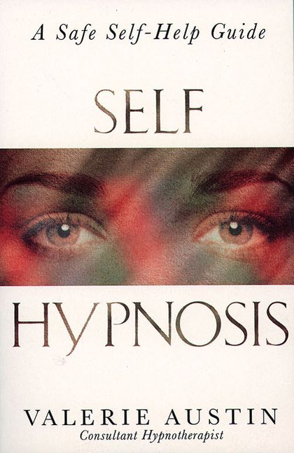 Self Hypnosis Book