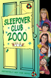 sleepover girls go snowboarding the sleepover club book 23 mongredien sue