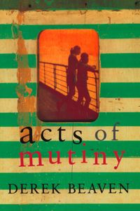 acts-of-mutiny