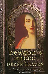 newtons-niece