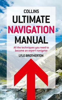 ultimate-navigation-manual
