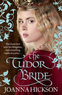 the-tudor-bride
