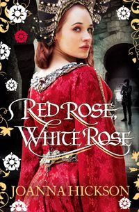 red-rose-white-rose