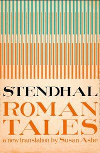 the-roman-tales