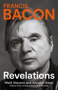 francis-bacon-revelations