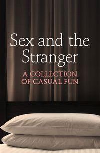 sex-and-the-stranger