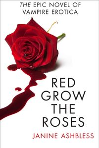 red-grow-the-roses