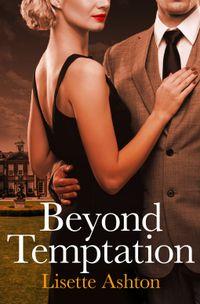 beyond-temptation