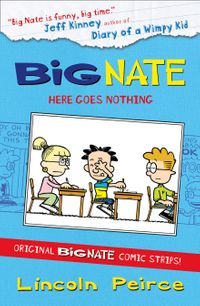 big-nate-compilation-2-here-goes-nothing-big-nate