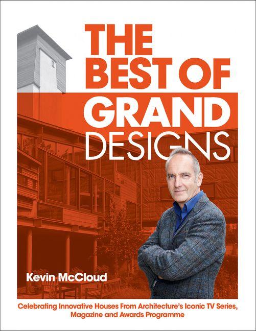 kevin mccloud grand design