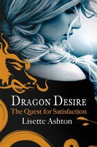 dragon-desire
