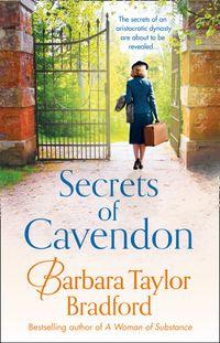 secrets-of-cavendon