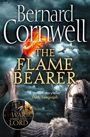 the-flame-bearer-the-last-kingdom-series-book-10