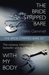 the-bride-stripped-bare-set-the-bride-stripped-bare-with-my-body