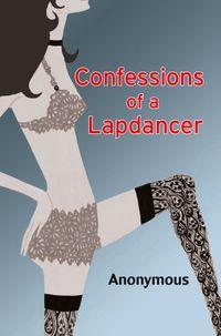 confessions-of-a-lapdancer