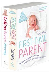 first-time-parent-and-gem-babies-names-bundle