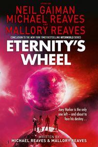 eternitys-wheel-interworld-book-3